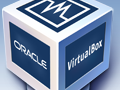 Virtualbox: Oracle stellt finale Version 4.0 unter die GPL