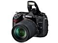 Firmwareupdate: Nikon behebt Filmfehler der D7000 teilweise