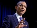Präsidentenrede: Obama hält Steve Jobs' Reichtum für gerechtfertigt
