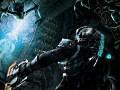Jugendschutz: Bayern blockiert Altersfreigabe von Dead Space 2