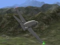 X-Plane 9: Austin Meyers Flugsimulator nun auch für Android