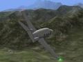X-Plane 9 Mobile