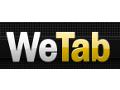 WeTabOS: Entwicklerkit veröffentlicht