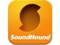 Soundhound für Android und iOS: Kostenlose Musikerkennung jetzt ohne Limitierung