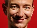 Amazon-Firmenchef Jeff Bezos