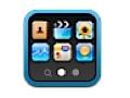 Retinapad: iPhone-Apps auf dem iPad in hoher Auflösung nutzen