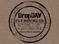 DropDAV: Schnittstelle zwischen Dropbox und WebDAV