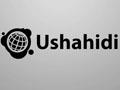 Crowdsourcing: Ushahidi dokumentiert Afghanistan-Wahl