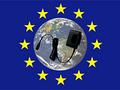 Symbol des EU-Universalladegerätes (Bild: EU-Kommission)