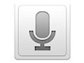 Logo von Voice Search