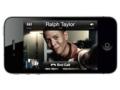 Skype 3.0 für iOS: Videogespräche mit iPhone und iPod touch