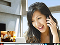 Abbildung von Tom-Skype (Bild: Tom-Skype)