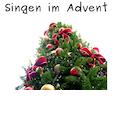 Musikpiraten und Notenblätter: Oh Tannenbaum kostenlos für Kitas und Schulen