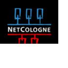 Netcologne: DSL-Anschluss mit Handyflatrate ins deutsche Festnetz