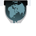Wikileaks offline: EveryDNS.net schaltet Wikileaks die Domain ab (Update)