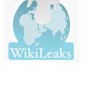 Wikileaks: Domscheit-Berg gründet eigene Plattform