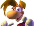 The Great Escape: Rayman springt kostenlos auf iPhone