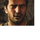Uncharted 3: Nathan Drake muss in die Wüste