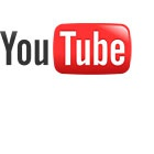 Internet-TV: Youtube plant eigene Fernsehkanäle