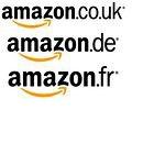 Ausfall: Amazon in Europa Sonntagnacht offline