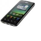LG Optimus Speed: Android-Smartphone mit Dual-Core-CPU kommt noch im März