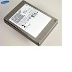 Samsung: Enterprise-SSD mit MLC-Flash