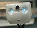 Telepräsenzroboter: Virtuell anwesend dank Jazz