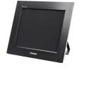 Toshiba: Großer 3D-Fernseher ohne Brille kommt 2011 auf den Markt