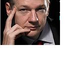 Schweden: Neue Ungereimtheiten im Fall Assange