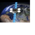 Bundesregierung: Satellit soll Breitbandversorgungslücken schließen