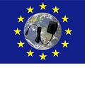 Trotz EU-Normen: Weiter keine einheitlichen Ladegeräte für Mobiltelefone