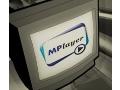 Mplayer: Erste Unterstützung für Crystal-HD-Chips
