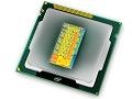 Core i7 Sandy Bridge im Test: Quad-Cores werden schneller und viel sparsamer