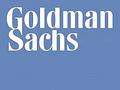 Vorsichtsmaßnahme: Goldman Sachs verkauft Facebook-Anteile nur ins Ausland