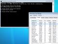 Bootkits: Stoned-Quellcode frei verfügbar