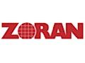 Zoran: Bändigung des Rolling-Shutter-Effekts