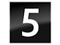 Nama5-Programmicon