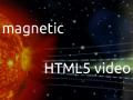 KDE: Videostreams per Magnet-URIs
