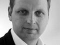 Ausstieg: Facebook-Gesellschafter Heilmann hat Anteile verkauft