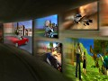 Onlive: Vizio integriert Spielestreaming in TV-Geräte und Tablets