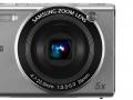 Samsung: Digitalkamera mit Android-Fernbedienung