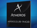 Übernahmegespräche: Qualcomm kauft Atheros für 3,1 Milliarden US-Dollar (Update)