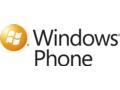Windows Phone 7: Erstes Update kommt im Februar