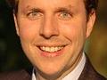 Rechtsanwalt Christian Solmecke (Bild: Wilde Beuger & Solmecke)
