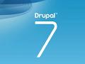 Freies CMS: Drupal 7.0 veröffentlicht