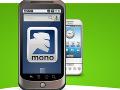 Mono für Android: Monodroid 1.0 und Monotouch 4.0 erschienen