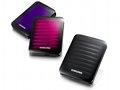 Mobile Festplatten: Externe Laufwerke mit USB 3.0 von Samsung