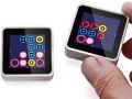 Sifteo Cubes: Dominosteine, die nächste Generation