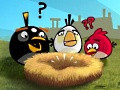 Angry Birds: Wütendes Federvieh fliegt auf Windows
