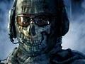 Gerücht: Nächstes Call of Duty ist ein Modern-Warfare-Prequel